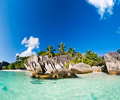 Seychelles_32536777_Gallery_Featured