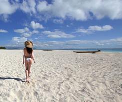 Azemar - Viaggi e Vacanze Maldive, Zanzibar e Mauritius