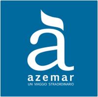 logo_azemar