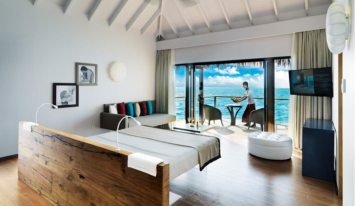 A_Maldive_CocoonMaldives_top