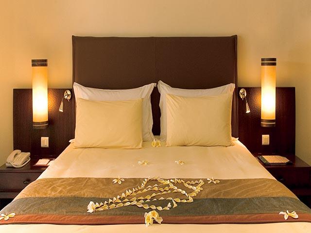 BMPBS-Bedroom