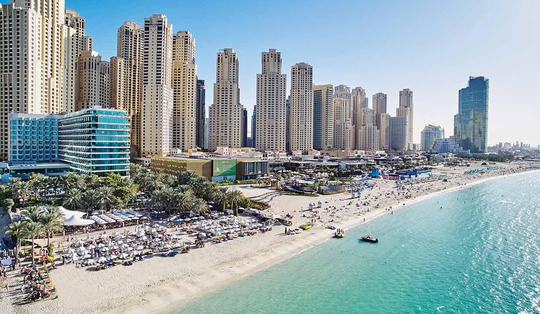 Dubai_HiltonDubaiJumeirahResort_top