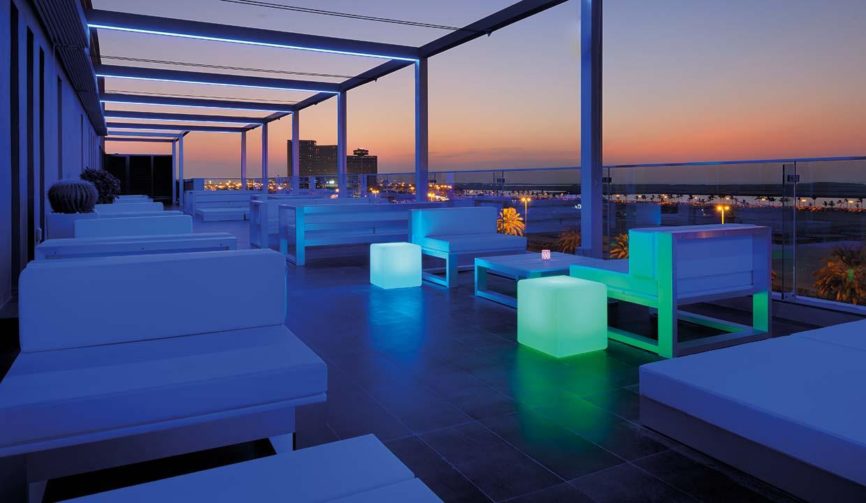 Dubai_HuesBoutiqueHotel_top