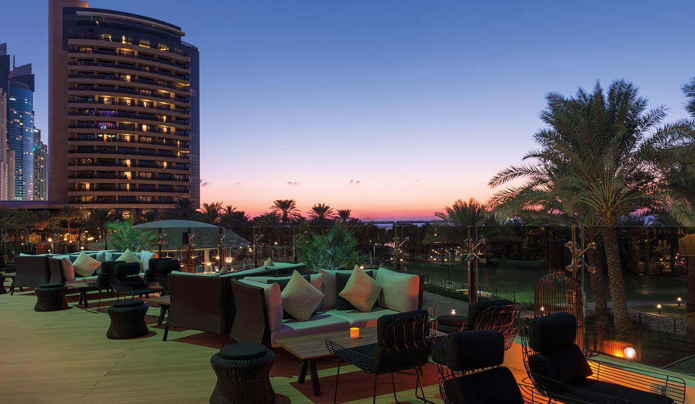 Dubai_LeRoyalMeridienBeachResort&SpaDubai_top
