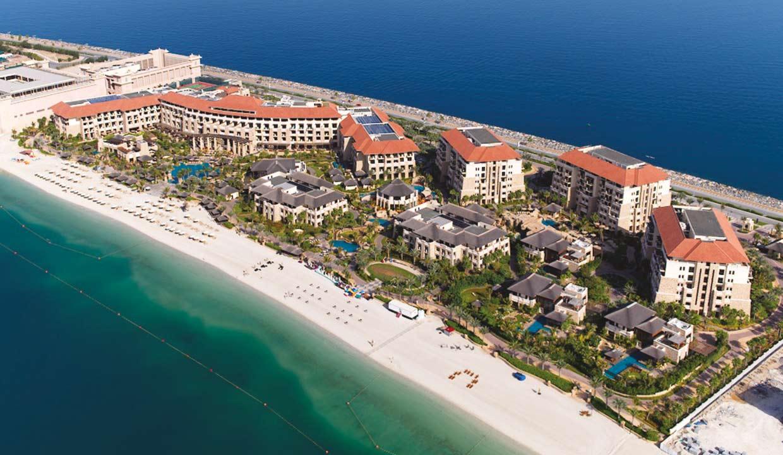 Dubai_SofitelThePalmDubai_top