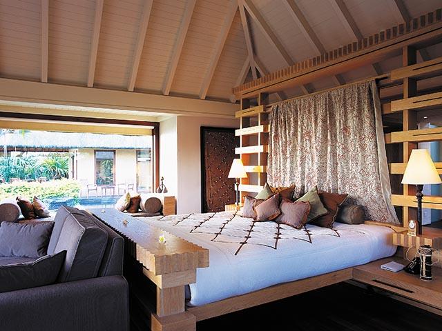 Hi_H0G6J_25893369_Bedroom - Royal Villa