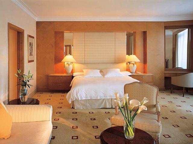 Hilton Jumeirah 64642