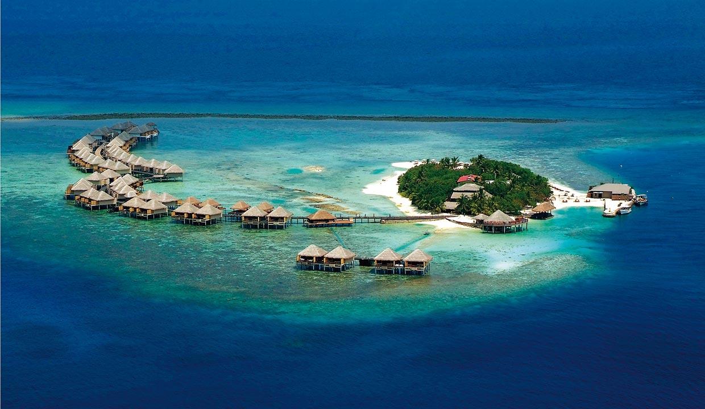 Maldive_AdaaranPrestigeVadooMaldives_top