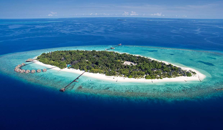 Maldive_AdaaranSelectMeedhupparuMaldives_top
