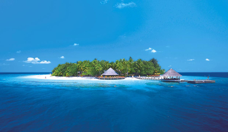 Maldive_AngsanaIhuru_top