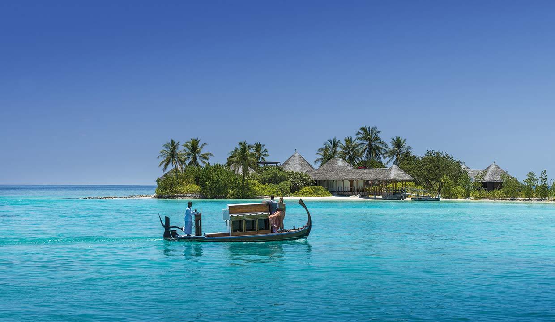 Maldive_FourSeasonsResortKudaHuura_top