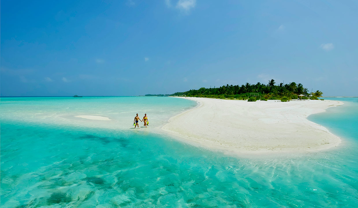 Maldive_HolidayIslandResort&Spa_top