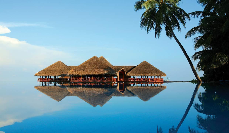 Maldive_MedhufushiIslandResort_top