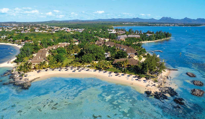 Mauritius_CanonnierResort&Spa_top