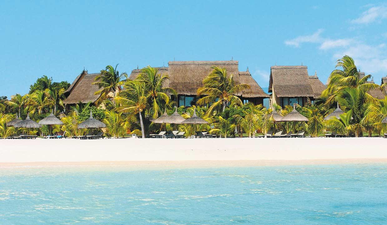 Mauritius_DinarobinGolfResort&Spa_top