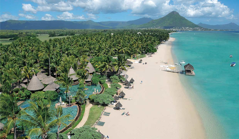 Mauritius_LaPirogueSunResorts_top