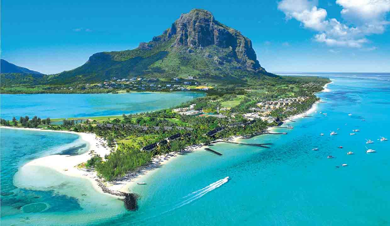 Mauritius_ParadisGolfResort&Spa_top