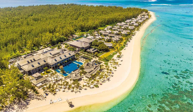 Mauritius_TheSt.RegisMauritiusResort_top