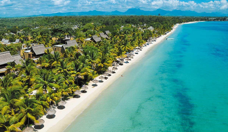 Mauritius_TrouAuxBichesResort&Spa_top