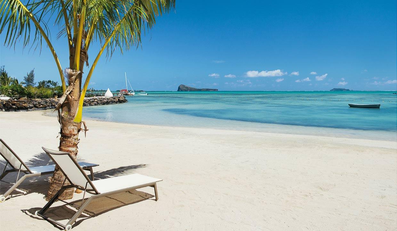 Mauritius_ZilwaAttitude_top