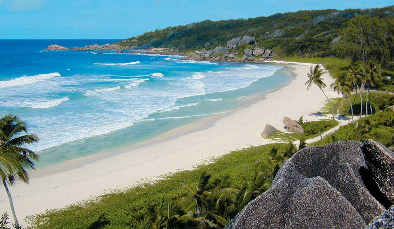 Seychelles_LaDigueIslandLodge_top