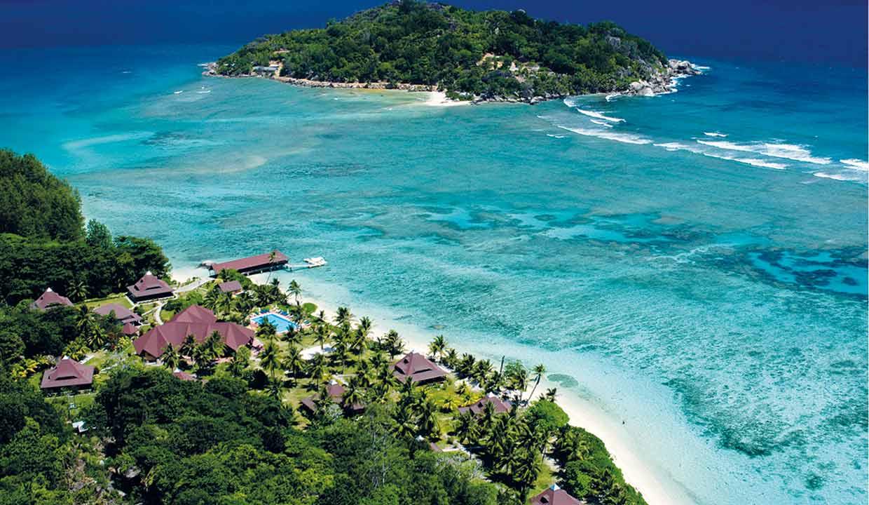 Seychelles_NewEmeraldCoveHotel_top