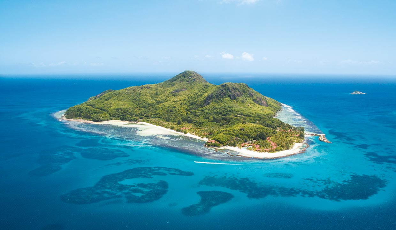 Seychelles_SainteAnneResort&Spa_top