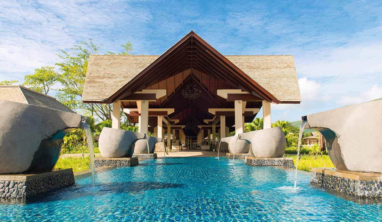 Seychelles_TheHResortBeauVallonBeachSeychelles_top