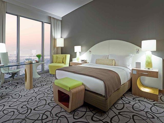 Sofitel Dubai Downtown 60272139