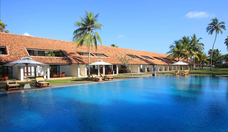 SriLanka_AvaniBentotaBeach&Spa_top