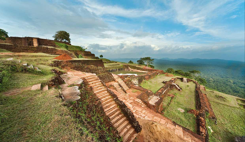 SriLanka_MinitourIsolaSmeralda5gg4nts_top