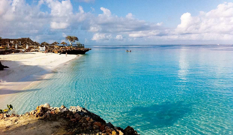 Zanzibar_MyBlueHotel_top