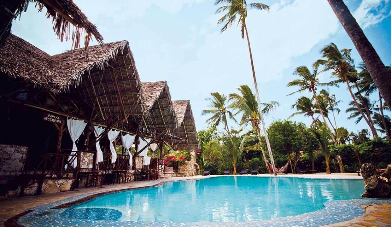 Zanzibar_SamakiLodge_top