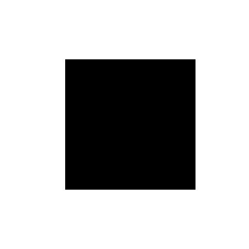 icona_1