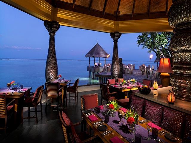 maldive_fourseasonsresortkudahuraa_4