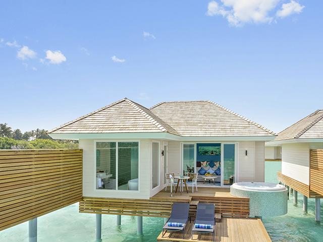maldive_kandimamaldives_1