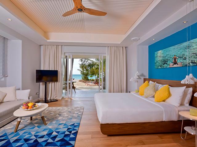 maldive_kandimamaldives_2