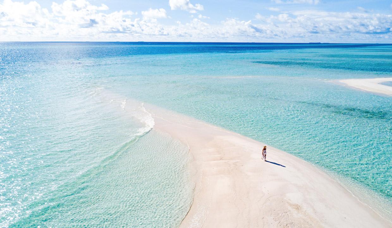 Maldive_KandimaMaldives_top