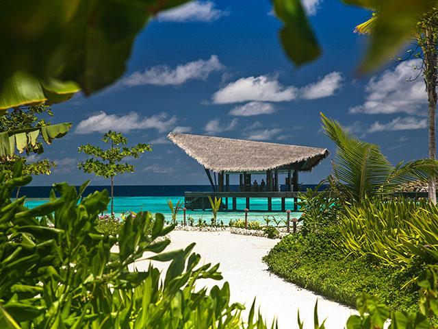 maldive_theresidencemaldives_4