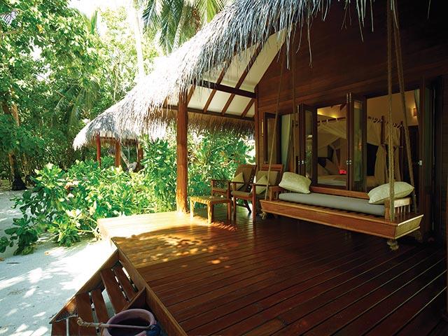 medhufushi_beach_villa_08