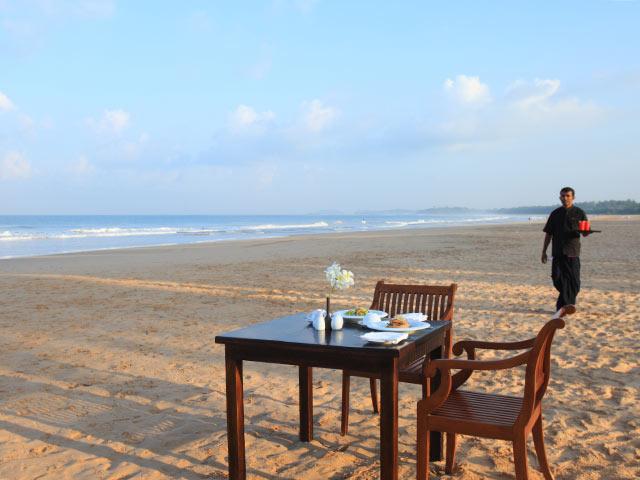Pacchetto Vacanze Sri Lanka Offerta Avani Resort 0004