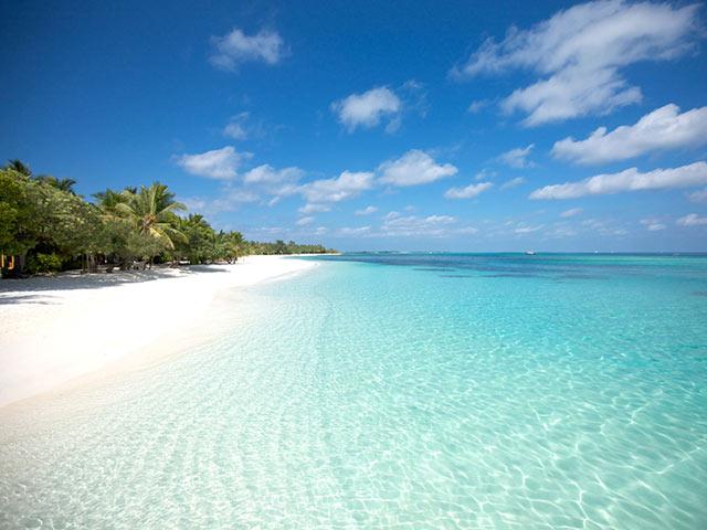 Hotel Lusso Maldive Lux North Male Atollo Di Male Nord 0016