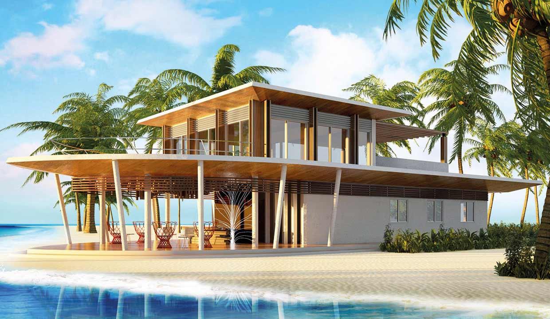 Hotel Lusso Maldive Lux North Male Atollo Di Male Nord Top 0003