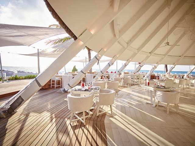 Hotel Lusso Maldive Lux South Ari Atollo Di Ari Sud 0014