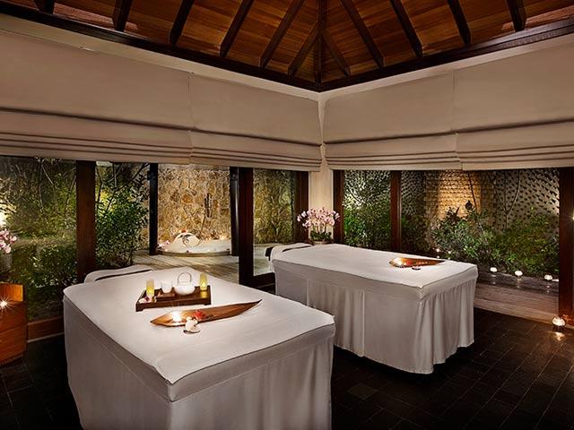 Hotel Maldive Piscina Privata Ja Manafaru Atollo Di Haa Halifu 0005