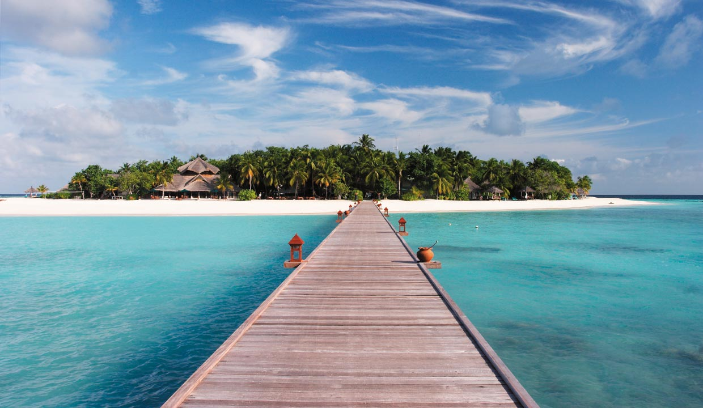Offerta Maldive Banyan Tree Male Nord Top 0003