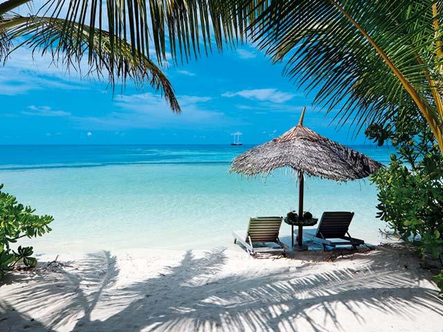 Pacchetto Vacanza Maldive Gangehi Resort Atollo Ari Nord 0002
