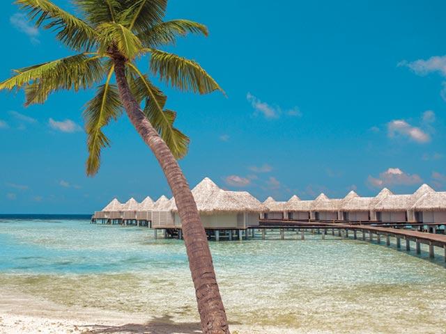 Vacanza Maldive Drift Thelu Atollo Ari Sud 0001