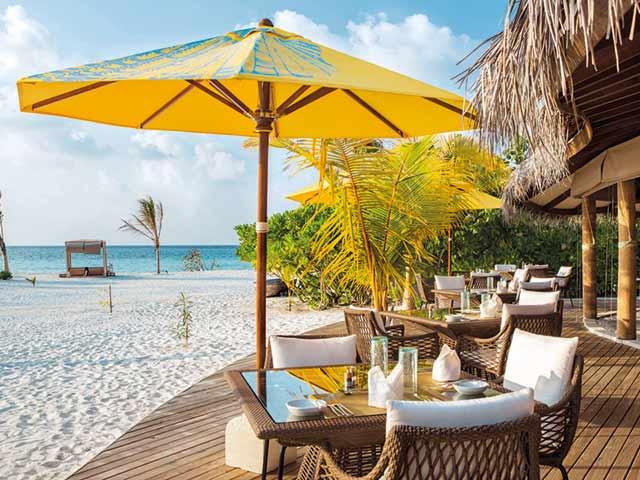 Vacanza Maldive Drift Thelu Atollo Ari Sud 0003