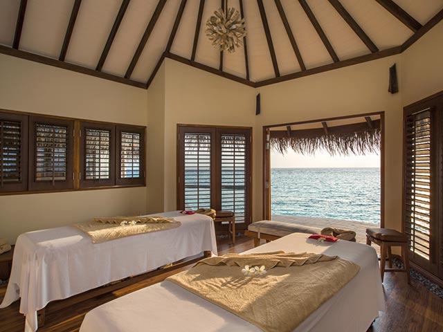 Vacanza Maldive Drift Thelu Atollo Ari Sud 0005